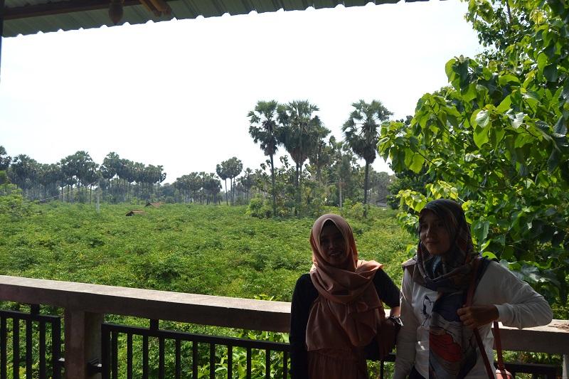 Kebun Blimbing